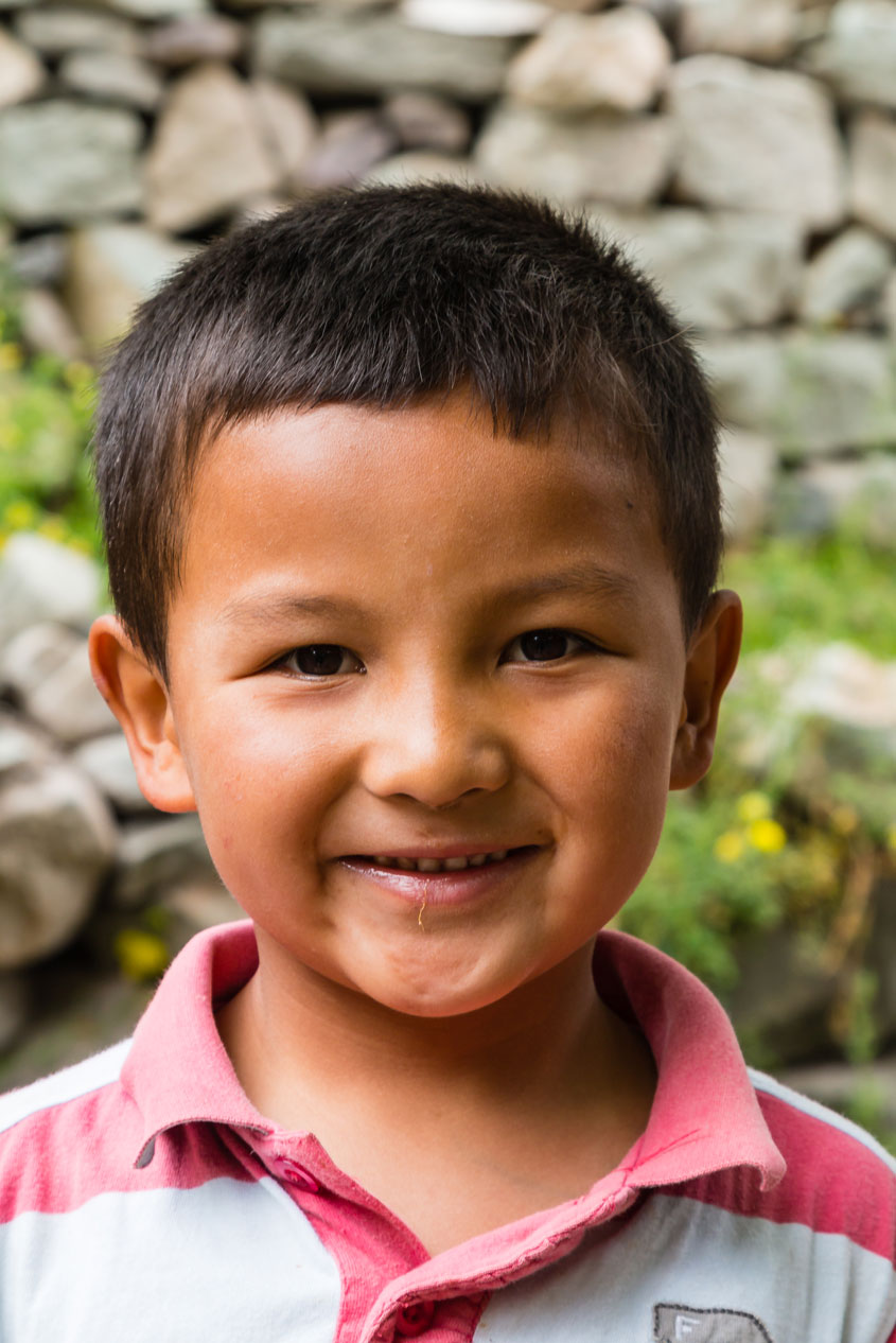 20150722_Faces_of_Ladakh_024